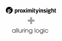 Alluring Logic acquired by Proximity Insight