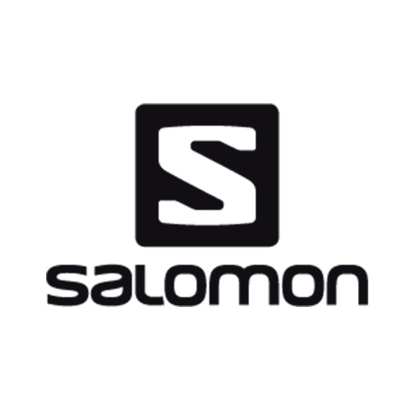 proximity insight client logos salomon